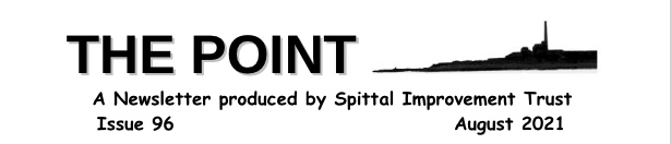 The Point 96