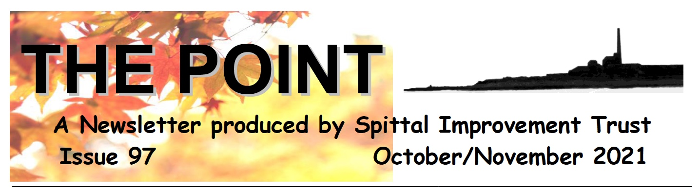 The Point 97